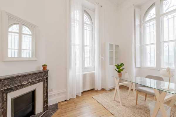 Hôtel particulier Bordeaux  -  ref 5364545 (picture 3)