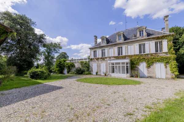 Maison Bordeaux  -  ref 3152847 (picture 3)