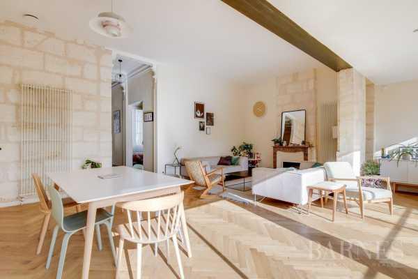 Casa, Bordeaux - Ref 3334393