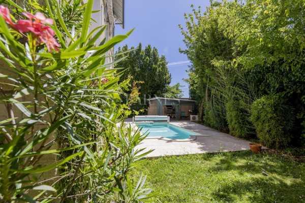 Maison Bordeaux  -  ref 4020383 (picture 3)