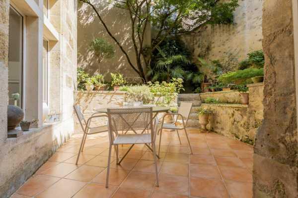 Maison Bordeaux  -  ref 4113873 (picture 2)