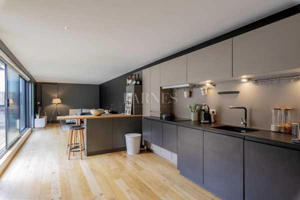 Appartement Bordeaux  -  ref 6001987 (picture 3)