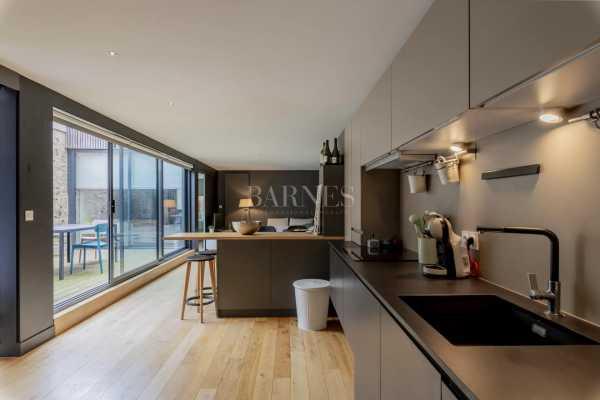Appartement Bordeaux  -  ref 6001987 (picture 1)