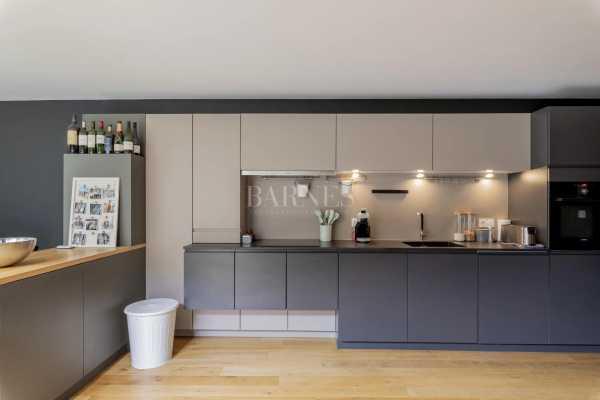 Appartement Bordeaux  -  ref 6001987 (picture 2)