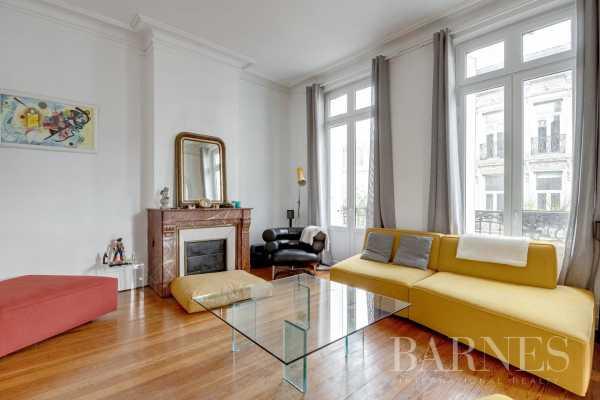 Appartement Bordeaux  -  ref 3631255 (picture 2)