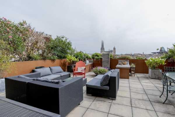 Appartement Bordeaux  -  ref 6037718 (picture 2)