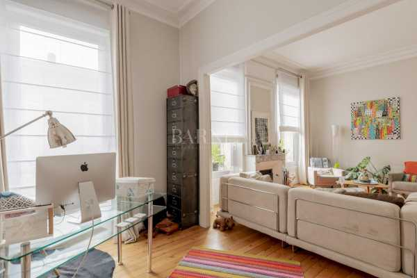 Maison de ville Bordeaux  -  ref 6019577 (picture 3)