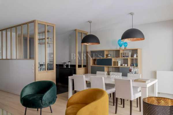Appartement Bordeaux  -  ref 5214826 (picture 3)