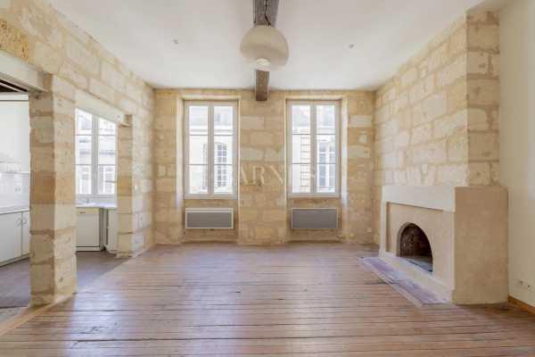 Maison Bordeaux  -  ref 5551059 (picture 1)