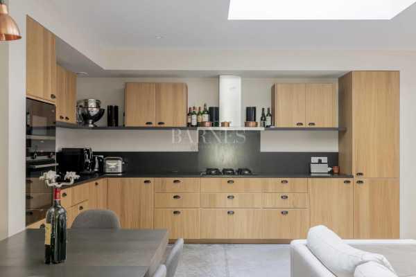Appartement Bordeaux  -  ref 6014692 (picture 3)