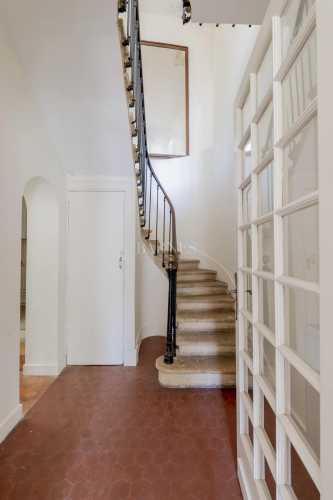 Maison Bordeaux  -  ref 5628711 (picture 3)