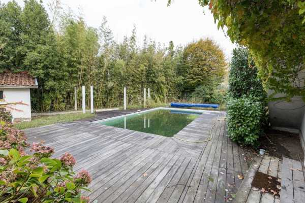 House Le Bouscat  -  ref 3711289 (picture 3)