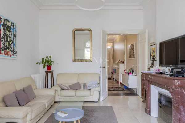 Maison Bordeaux  -  ref 5230454 (picture 3)