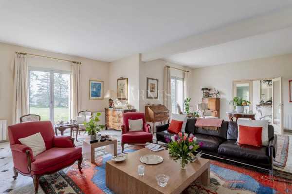 Maison Léognan  -  ref 5149178 (picture 3)