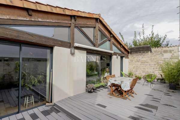 Loft Bordeaux  -  ref 6022746 (picture 2)