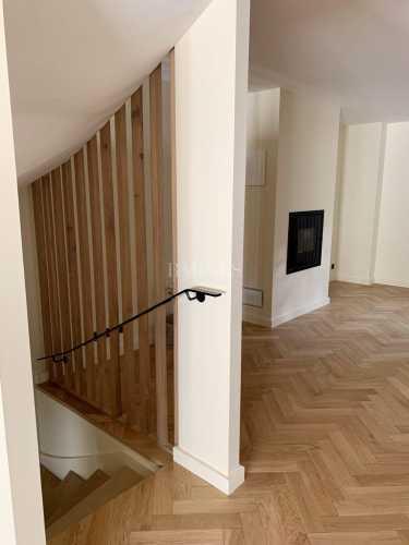 Maison Bordeaux  -  ref 4258285 (picture 2)
