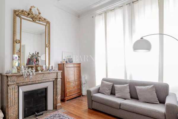 Maison Bordeaux  -  ref 5230454 (picture 1)