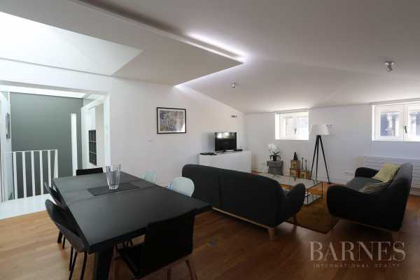 Appartement Bordeaux  -  ref 2701230 (picture 2)