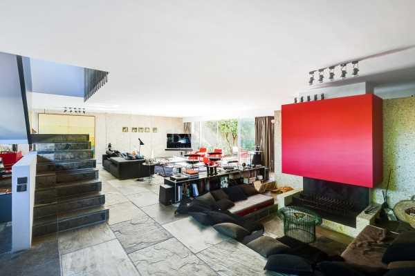 Maison Bordeaux  -  ref 3260146 (picture 3)