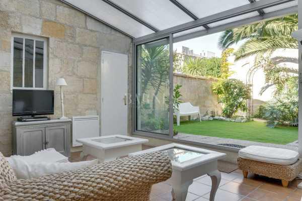 Casa Bordeaux  -  ref 4262816 (picture 3)
