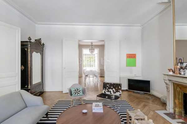 Maison Bordeaux  -  ref 5819832 (picture 2)