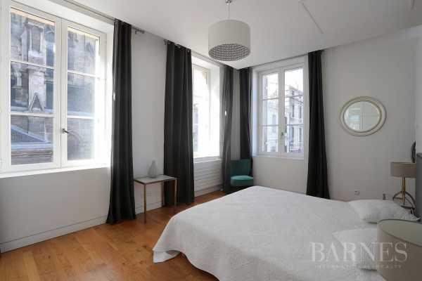 Appartement Bordeaux  -  ref 2701230 (picture 1)