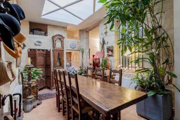 Appartement Bordeaux  -  ref 4638251 (picture 2)