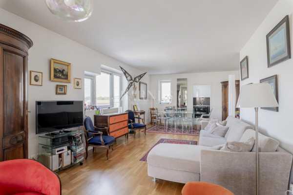 Appartement Bordeaux  -  ref 6029202 (picture 2)