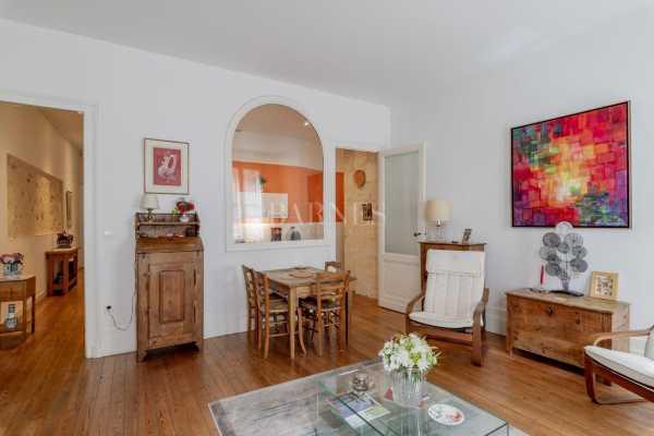 Appartement Bordeaux  -  ref 6024736 (picture 2)