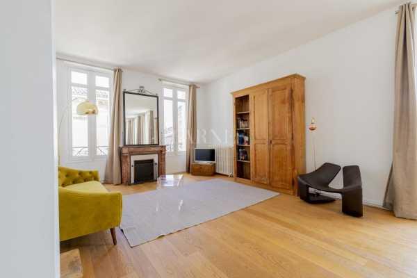 Appartement Bordeaux  -  ref 6067459 (picture 3)