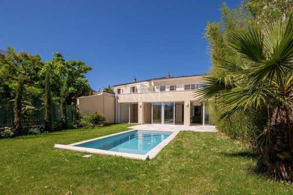 Appartement Bordeaux  -  ref 4006852 (picture 2)