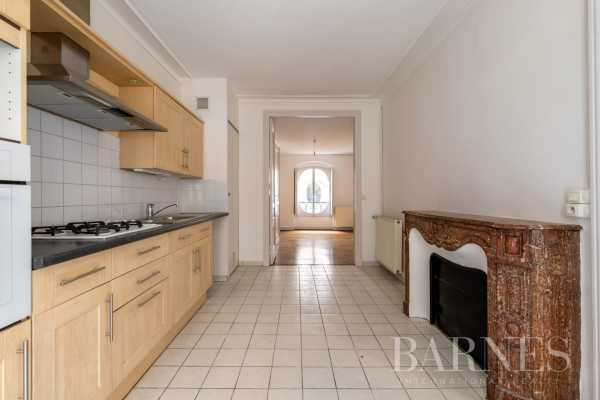 Appartement Bordeaux  -  ref 3710864 (picture 2)