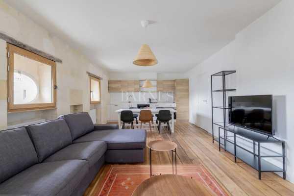 Appartement Bordeaux  -  ref 5598690 (picture 1)