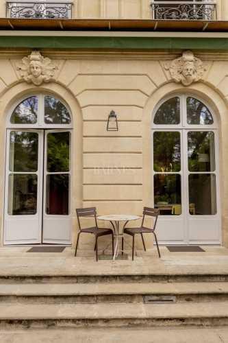 House Bordeaux  -  ref 3286613 (picture 3)