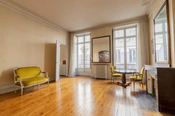 Appartement Bordeaux  -  ref 5751342 (picture 1)