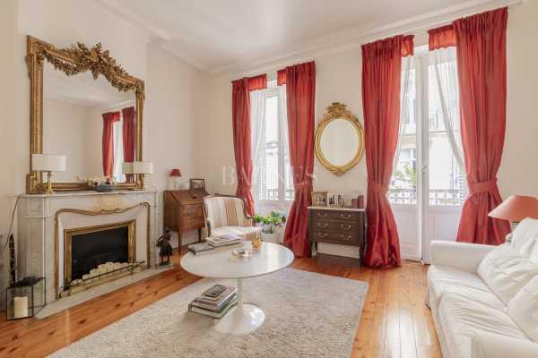 Appartement Bordeaux  -  ref 4299515 (picture 1)