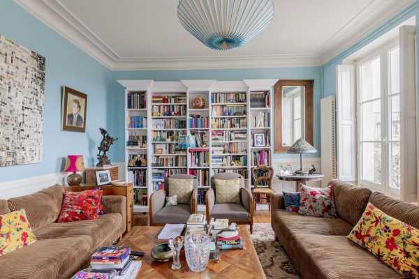 Appartement Bordeaux  -  ref 5091423 (picture 1)