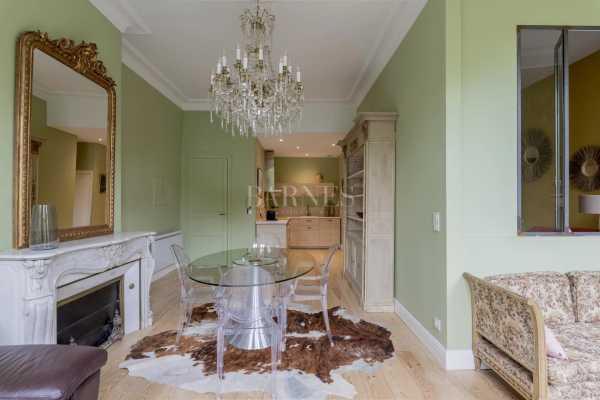 Appartement Bordeaux  -  ref 6011696 (picture 3)