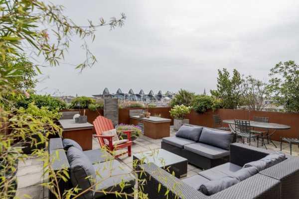 Appartement Bordeaux  -  ref 6037718 (picture 1)