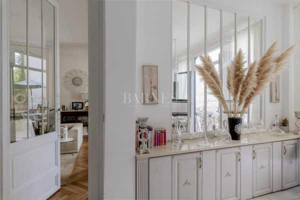 Maison Bordeaux  -  ref 5887725 (picture 3)