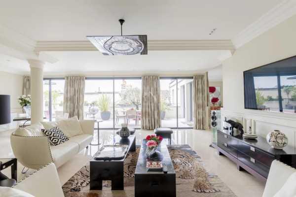 Appartement Bordeaux  -  ref 5313710 (picture 1)