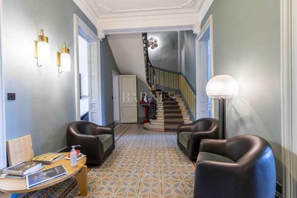 Hôtel particulier Bordeaux  -  ref 4029555 (picture 3)