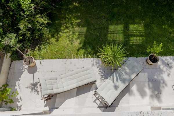 Maison Bordeaux  -  ref 6100396 (picture 3)