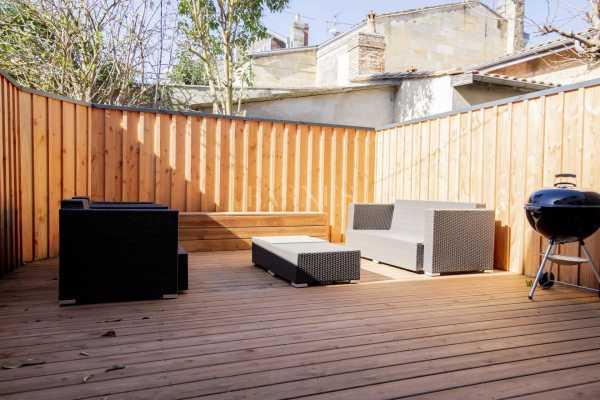 Maison Bordeaux  -  ref 5026730 (picture 3)