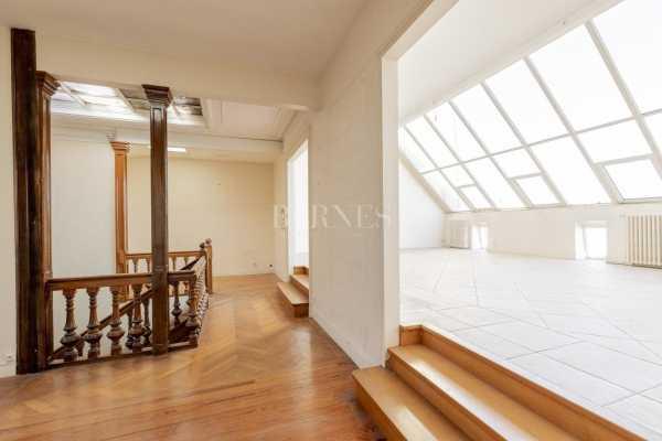 Apartment Bordeaux  -  ref 4837331 (picture 1)