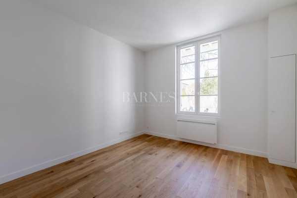 Appartement Bordeaux  -  ref 5109047 (picture 1)