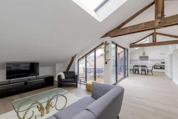 Appartement Bordeaux  -  ref 6068920 (picture 3)