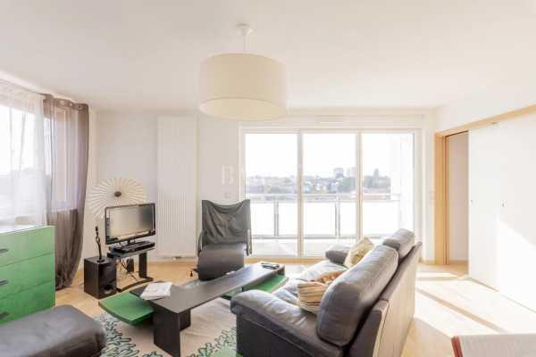Appartement Bordeaux  -  ref 5873275 (picture 1)