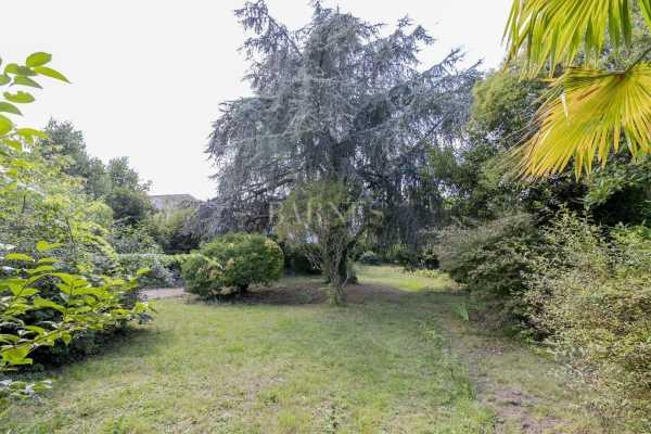 Maison Bordeaux  -  ref 6083417 (picture 1)