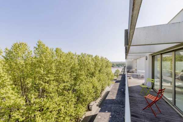 Appartement Bordeaux  -  ref 5293822 (picture 1)